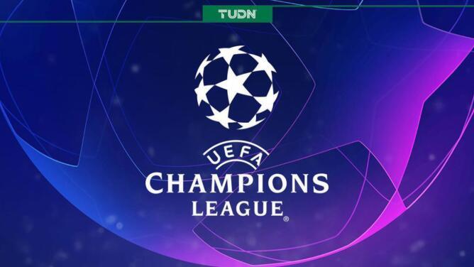 El Madrid, Liverpool, Atlético y Porto, en acción hoy en Champions