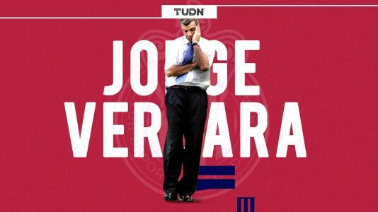 """Javier Aguirre rechazó """"proyectote"""" para dirigir a Chivas"""