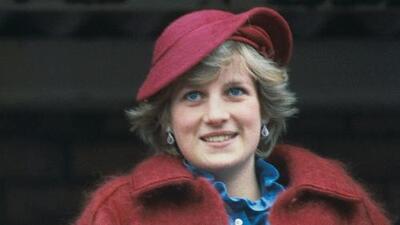 El exguardaespaldas de Lady Di recuerda su legado y la etapa difícil que pasó tras su separación del príncipe Carlos