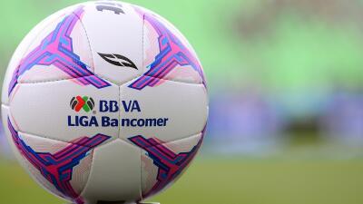 Viaja al Balón de Oro y Campeón de Campeones de la Liga MX con Univision Deportes