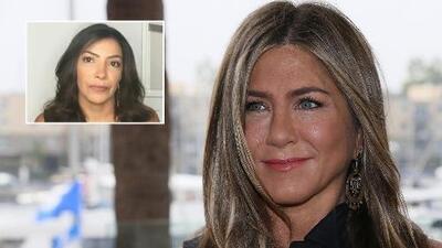 Jennifer Aniston se queja de la presión social por la maternidad, ¿qué opinan las mujeres del panel?