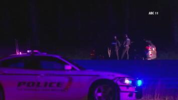 Conductor de Georgia resulta herido de bala en tiroteo en la autopista 64