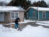 Tuberías rotas e inundaciones en Texas: ¿Lo cubre el seguro?