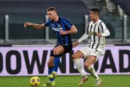 Se esfuma la Superliga: Renuncian los tres clubes italianos y el Atlético