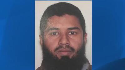 Consternación entre familiares y vecinos de Akayed Ullah, señalado por ataque terrorista en Manhattan