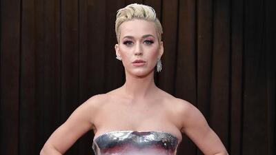 Katy Perry suma otra acusación en su contra: presentadora señala a la cantante de supuesto acoso sexual