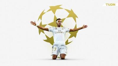 Rodrygo y su joga bonito, la magia que necesitaba Real Madrid