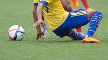 Colorado Rapids desperdició un penalti en el último minuto y resignó empate 0-0 ante Real Salt Lake
