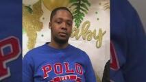 Esto es lo que se sabe del turista de Delaware reportado desaparecido en Puerto Rico