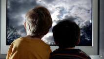CDC asegura que el autismo en niños en edad preescolar ha aumentado en los últimos años en Nueva Jersey