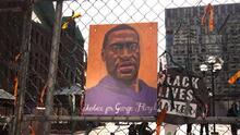 ¿Habrá cambios en la fuerza pública tras la condena contra el agente que mató a George Floyd? Demasiado pronto para saberlo