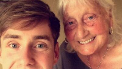 Google le responde a una abuela que usa 'por favor' y 'gracias' en el buscador