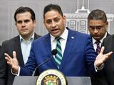 Alcalde saliente de Arecibo da su versión sobre deuda con la AEE