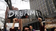No es demasiado tarde para actuar sobre los soñadores