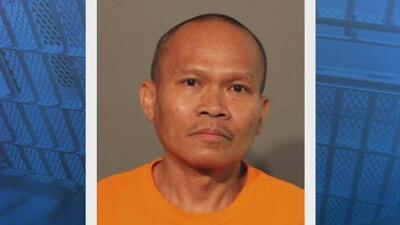 Monje tailandés acusado de abuso sexual a menores enfrenta cargos criminales