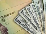 Familia con dos hijos en Florida podría recibir hasta $6,000 con el crédito tributario aprobado en el paquete de estímulo