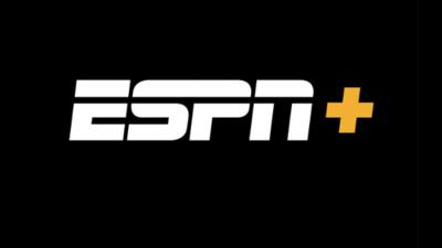MLS LIVE se muda a ESPN+: Puedes probar la nueva plataforma de manera gratuita por un mes
