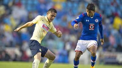 Los clásicos en la MLS y su equivalente de la Liga MX
