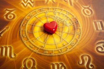 Compatibilidades amorosas de los signos zodiacales en 2018