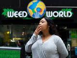 Te respondemos doce preguntas sobre la nueva ley de marihuana en Nueva York