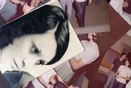 Separada de su bebé: la carta de una desaparecida argentina con instrucciones para criar a su hija