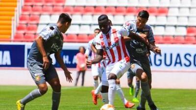 Cómo ver Necaxa vs. Veracruz en vivo, por la Liga MX 3 de Agosto 2019