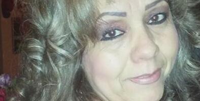 """""""Cuando su corazón iba a dejar de latir, le rodaron lágrimas"""": hispana muere por coronavirus el Día de la Madre"""