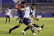 Celaya rescata el empate, Pumas Tabasco sucumbe ante Tapatío