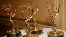 Univision Chicago gana 5 premios Emmy en la ceremonia del Premio Emmy Regional del Medio Oeste de Chicago