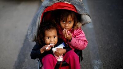 """Fallo de Corte Suprema podría ser una """"sentencia de muerte"""" para migrantes que piden asilo"""