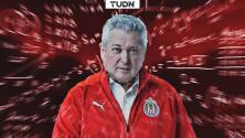 Chivas asegura Liguilla si gana a Atlas; aspira ir directo a CF