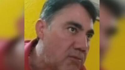 'El Licenciado', socio del 'Chapo' Guzmán, se declara culpable y dispuesto a colaborar con la justicia