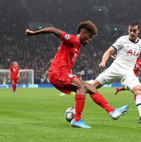 Cómo ver Bayern Munich vs. Tottenham en vivo, Champions League