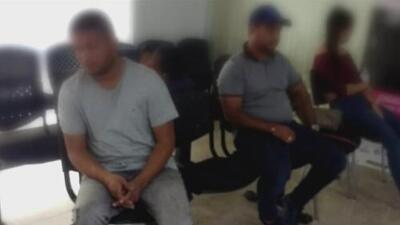 Colombia expulsa a cinco venezolanos acusados de planear un atentado durante el concierto en Cúcuta