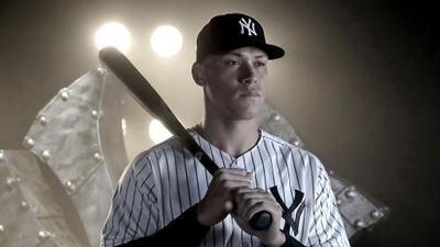 Una vez más, el título de la División Este de la Americana lo pelearán Red Sox y Yankees en encarnizada lucha