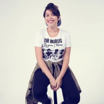 Karla Figueroa