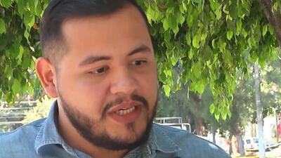 Elecciones presidenciales en El Salvador detonan la esperanza entre la comunidad de ese país