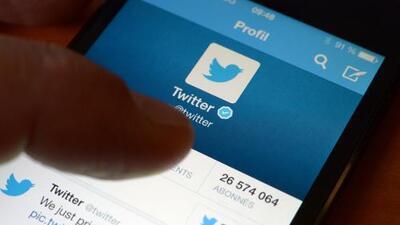 Resguardando tu identidad en redes sociales: ¿cómo crear perfiles más seguros?