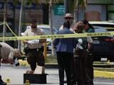 Ofrecen recompensa de 130,000 dolares por localizar a autores del tiroteo en área de Miami