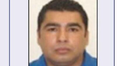Dos días después de ser detenido en México, un juez pone en libertad a 'El Contador', sobrino del narcotraficante Osiel Cárdenas