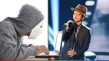 Se hizo pasar por Bruno Mars y la enamoró: Estafador engañó y robó por más de 200,000 dólares a una mujer mayor
