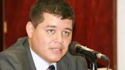 """""""Maduro no se merece una segunda oportunidad"""" dice el magistrado venezolano que pide protección en EEUU"""