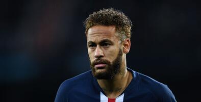 ¿Otra vez? Neymar presenta nueva demanda al Barcelona