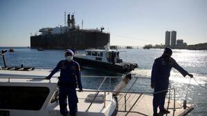 Solo les quedan 72 horas más de oxígeno: continúa la búsqueda de un submarino desaparecido con 53 personas a bordo