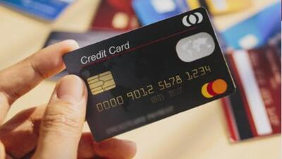 Aprende a corregir tus errores crediticios para poder aplicar a préstamos y otros productos financieros
