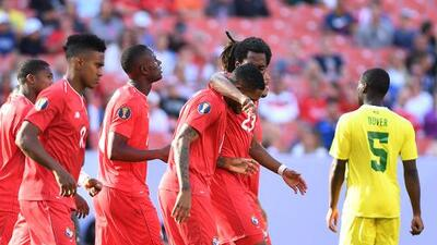 Cómo ver en vivo Trinidad y Tobago vs Guyana de la Copa Oro 2019