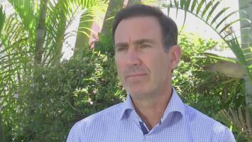 En exclusiva| Francisco Gabriel de Anda desmintió sus supuestas diferencias con Matías Almeyda