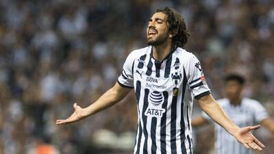 """Pizarro: """"Es una sensación indescriptible, nunca se olvidará"""""""