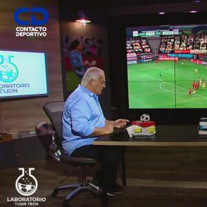 ¿Qué traerá de nuevo la Selección Mexicana del 'Tata'?