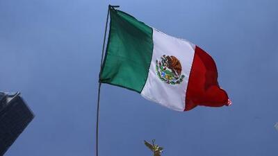 Ultiman detalles para las elecciones presidenciales de México